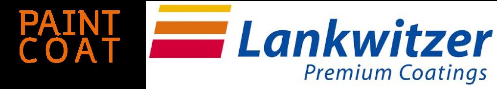 Paint Coat Consulting | Lankwitzer Lakiery Przemysłowe| Bydgoszcz